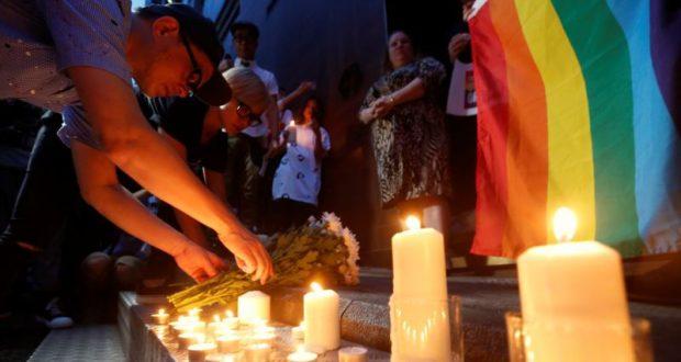 https://ixn.news/in-photos-worldwide-reaction-to-pulse-orlando-massacre/