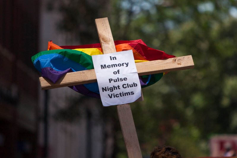 http://www.thedailybeast.com/articles/2016/06/12/gay-nightclub-massacre-these-are-the-victims.html